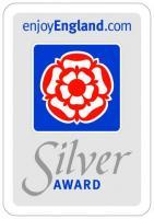 SilverAward(StickerSign)_6990.jpg